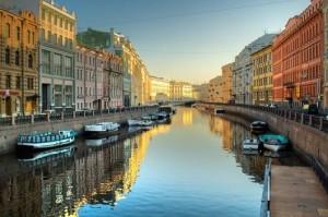 Sankt-Peterburg_7dn