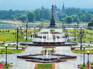 yaroslavl13
