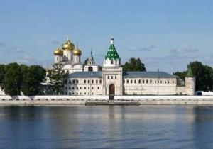 ipatyevskiy-monastir