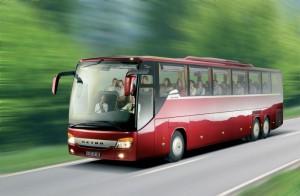 Билеты до курортов Краснодарского края от Анапы до Адлера