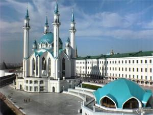 kazbig