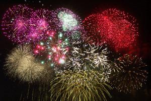 2-fireworks2