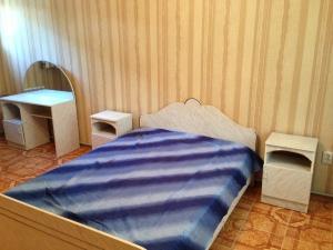 Мини-отель На Медовой Адлер