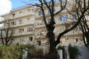 гостевой дом геленджик луначарского 133