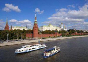 Kreml6
