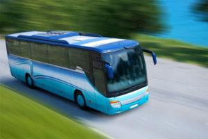 poezdka-na-avtobuse