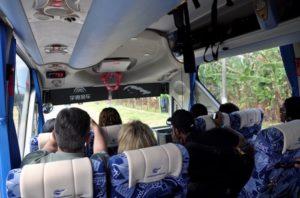 touravtobus