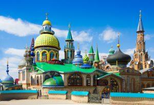 kazan_hram_religiy