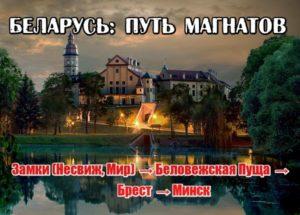 putmagnatov19