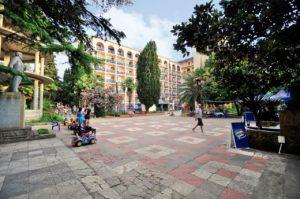 hotel_5235_24657_1