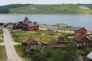 Sviyazhsk Russia 1533604722(www.brodyaga.com)