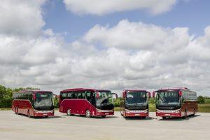 ComfortClass_Setra_Busses
