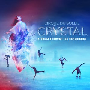 Crystal-Cirque-Du-Soleil-Tour-photos-update