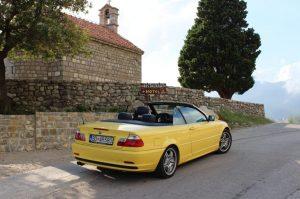 Прокат-авто-в-Черногории